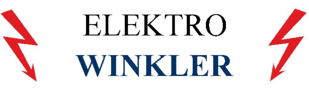 Elektro-Winkler